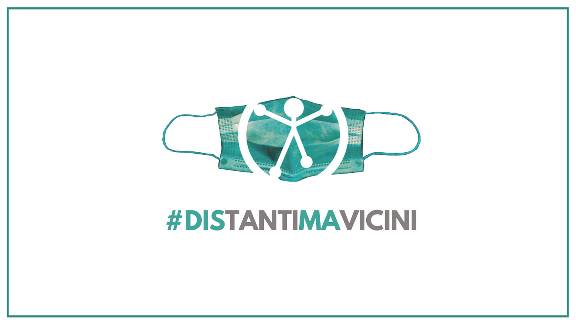 #distantimavicini