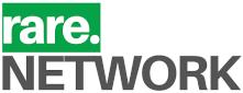 RARE network